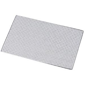 BUNDOK(バンドック) 焼き網60×40 BD-314 網、鉄板