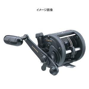 シマノ(SHIMANO) チタノス船GT2000S チタノス フネ GT-2000 SCM