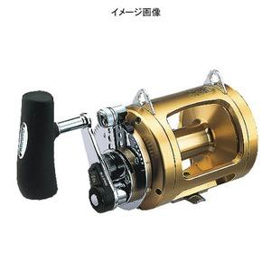 シマノ(SHIMANO) ティアグラ16 ティアグラ 16 手巻き船リール