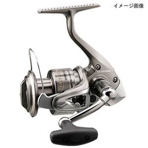 シマノ(SHIMANO) 09 アルテグラ C2000