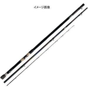 シマノ(SHIMANO) 極翔 石鯛(きょくしょう いしだい)(並継)