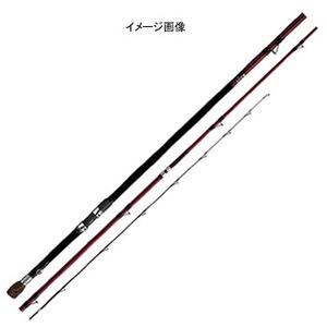 シマノ(SHIMANO) 翔 石鯛(はばたき いしだい)(並継)