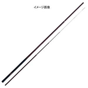 シマノ(SHIMANO) メバルXT硬硬調 53 08メバルXT コウH53 その他磯波止竿
