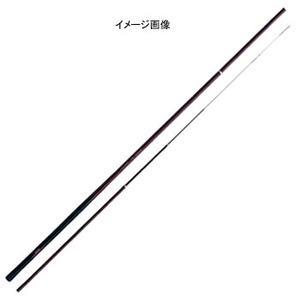 シマノ(SHIMANO) メバルXT硬硬調 63 08メバルXT コウH63 その他磯波止竿