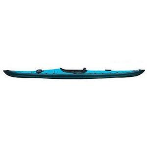 【送料無料】フジタカヌー(FUJITA CANOE) 400 SUPERIOR(スペリオ) D:ライトグリーンB:チャコールグレー PE-1