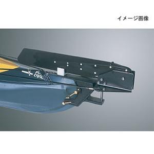 【送料無料】フジタカヌー(FUJITA CANOE) ラダー