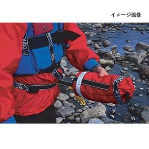 【送料無料】フジタカヌー(FUJITA CANOE) スローバッグ レッド