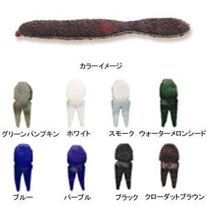 ティムコ(TIEMCO)フィネスイール No.2E
