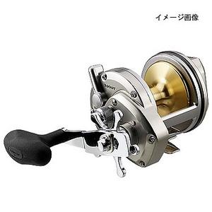シマノ(SHIMANO) スピードマスター石鯛 2000T 09 SMイシダイ 2000T SCM 石鯛リール