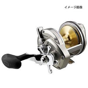 シマノ(SHIMANO) スピードマスター石鯛 4000T 09 SMイシダイ 4000T SCM 石鯛リール