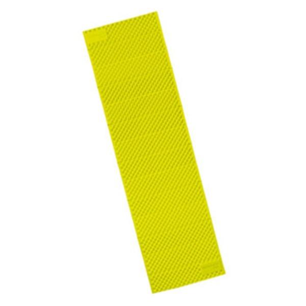 THERMAREST(サーマレスト) Zライト 30018 マットレス
