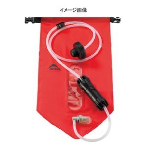 MSR オートフロー グラビティー/ホースキット 31505 浄水器