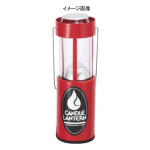 UCO(ユーコ) 【パーツ】キャンドルランタン用替ガラス 24621
