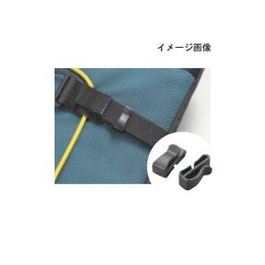 natural spirit(ナチュラルスピリット) 【パーツ】ストラップキーパー (38mm用) 18243