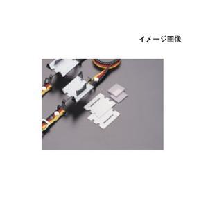 【送料無料】natural spirit(ナチュラルスピリット) ナフロン-5(ふっ素樹脂プレート) 08500