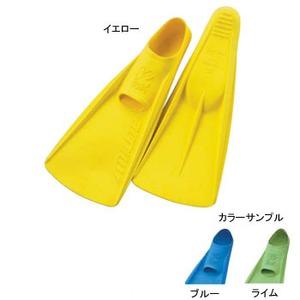 IKARI(イカリ) アスリート L ブルー AF402BL