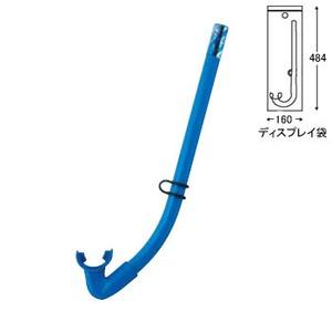IKARI(イカリ) ミント ブルー AS318BL