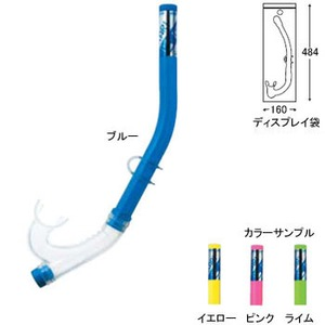 IKARI(イカリ) バイタルSL ピンク AS323PK