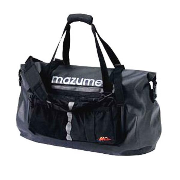 MAZUME(マズメ) ウォータープルーフバッグ MZBK-029 トートバッグ