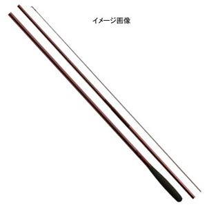 【送料無料】シマノ(SHIMANO) 翼 24 ツバサ 24ツハ゛サ