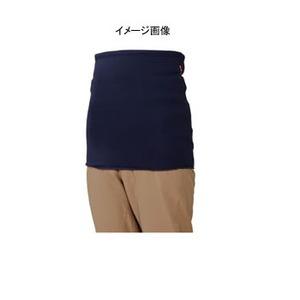 がまかつ(Gamakatsu) GM-1801 ウエストウォーマー 51801-12-0 メンズ&男女兼用部位別サポーター