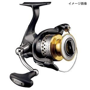 シマノ(SHIMANO) レアニウムCI4 C2000S