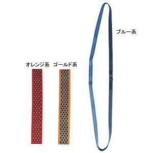 ROCK EMPIRE(ロックエンパイア) オープンスリング150 RE52XX150 スリング