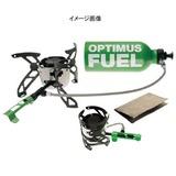 OPTIMUS(オプティマス) No.82 NOVA(ノヴァ) 00011010 ガソリン式