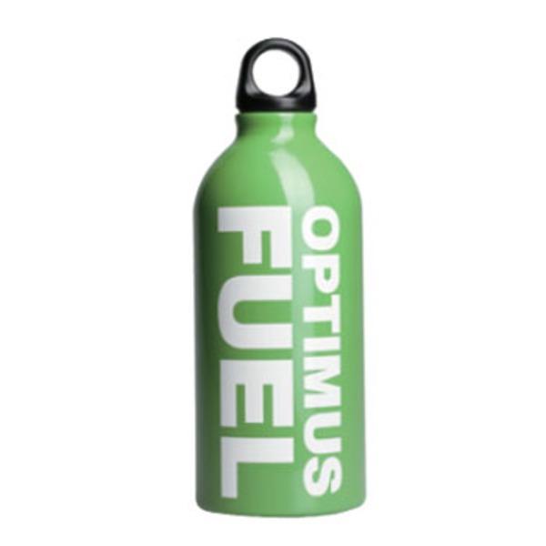 OPTIMUS(オプティマス) フューエルボトル 00011014 燃料タンク