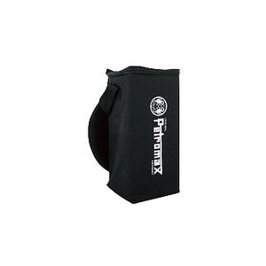 ペトロマックス トランスポートバッグ(HK500用) 00012216 ランタンケース