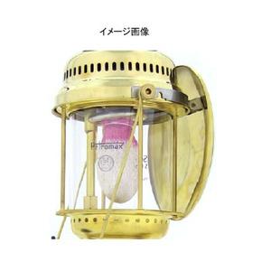 ペトロマックス パラボラサイドリフレクター(HK500シリーズ用) ブラス 00012217