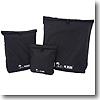 JR GEAR(ジェイアールギア) Clothing Dry Sack(S.M.L set)