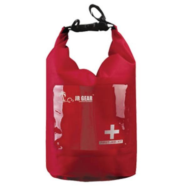 JR GEAR(ジェイアールギア) First Aid Kit FAK003 応急処置用品セット