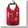 JR GEAR(ジェイアールギア) First Aid Kit