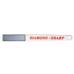ベルモント(Belmont) ダイヤモンドシャープナー MC-084 やすり/フックシャープナー