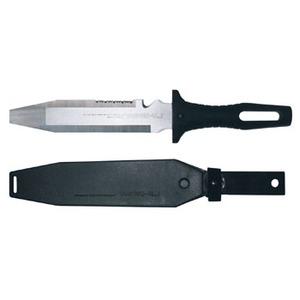 ベルモント(Belmont) 水刀(ミズカタナ)シース付 NO.820
