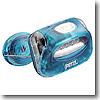 PETZL(ペツル) ジプカ2 最大40ルーメン 単四電池式