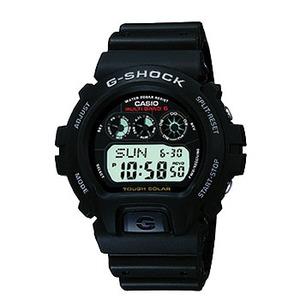 【送料無料】G-SHOCK(ジーショック) 【国内正規品】GW-6900-1JF