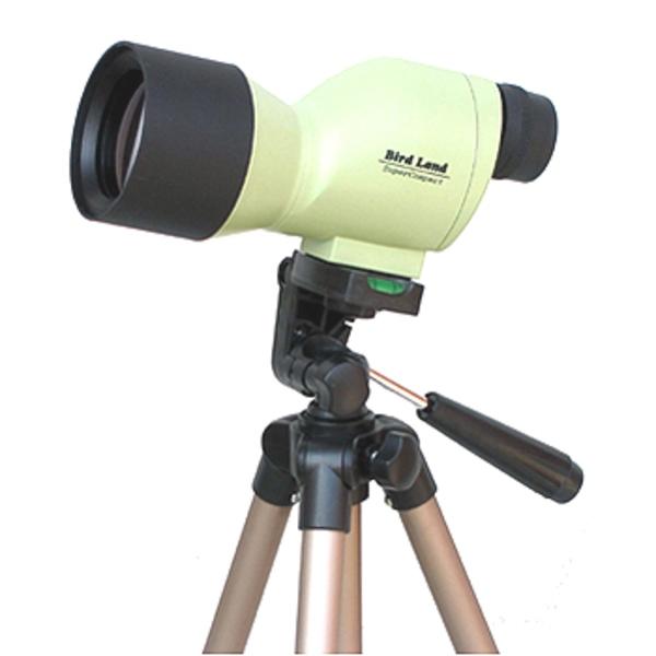 Kenko(ケンコー) バードランド スーパーコンパクト50 双眼鏡&単眼鏡&望遠鏡
