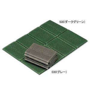 EVERNEW(エバニュー) コンパクト折りたたみマット EBY462