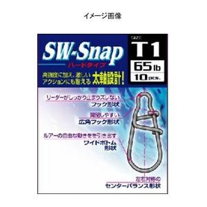 ダイワ(Daiwa) SW-Snap T-1 徳用 07103221