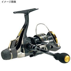 シマノ(SHIMANO) アオリスタBB 4000