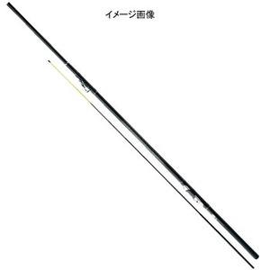 シマノ(SHIMANO) アオリスタBB SI H-500SI(2号相当) アオリスタBB H-500SI 磯波止中通し4.6m以上