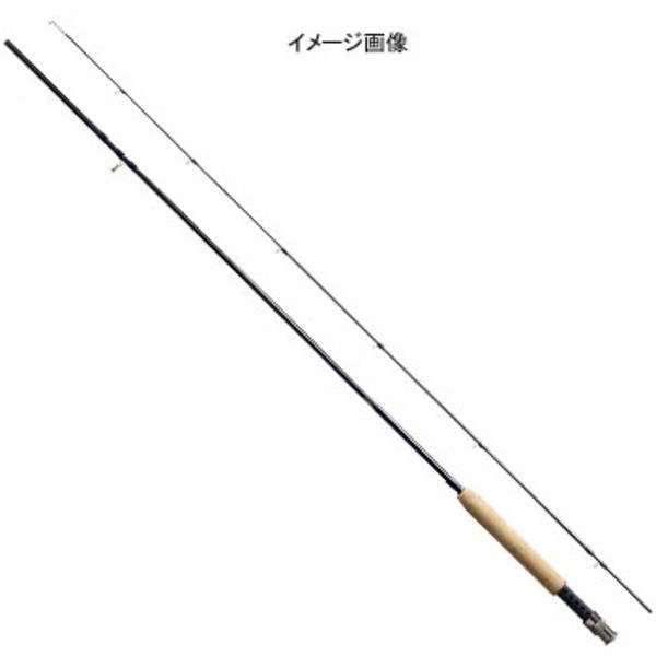 シマノ(SHIMANO) ブルックストーン 904 BROOKSTONE904 3ピース