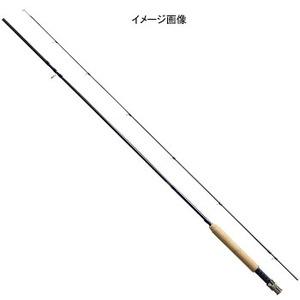 シマノ(SHIMANO) ブルックストーン 906 BROOKSTONE906