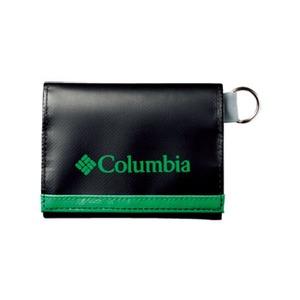 Columbia(コロンビア) マコティ O/S 015(Black×Green)
