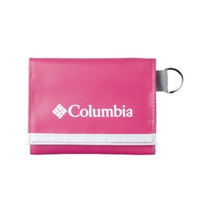 Columbia(コロンビア) マコティ O/S 534(Punk)