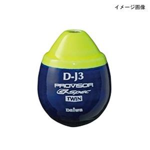 ダイワ(Daiwa) PV G-スペックTWIN 4911733