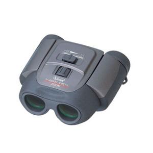 ビクセン(Vixen) MZ 7~20x21 1305 双眼鏡&単眼鏡&望遠鏡