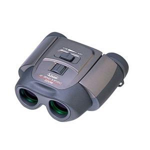 ビクセン(Vixen) MZ 10~30x21 1306 双眼鏡&単眼鏡&望遠鏡